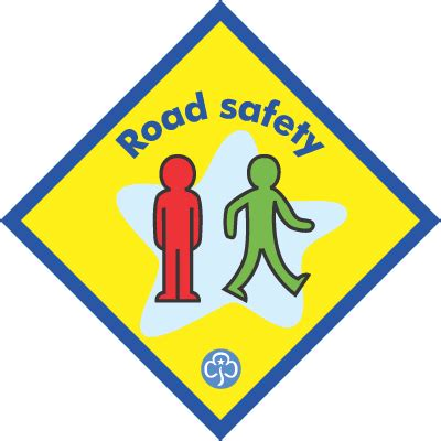 An essay on causes of road accident report